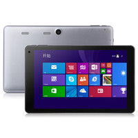 Voyo winpad - 8 inch VOYO Winpad A1 MINI Intel Z3735F Quad Core windows IPS GB RAM GB ROM Dual Camera HDMI Russian windows tablet pc