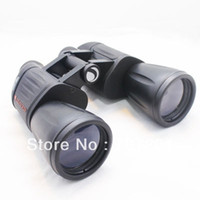 Wholesale CELESTRON x50 Rubber Fully Coated ft yds Sports Outdoor Hunting Binoculars