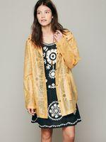Wholesale high quality plastic raincoats for women