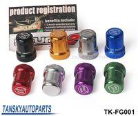 Wholesale Tansky VTEC Solenoid Cover for Honda s B series D series and H series VTEC engines TK FG001