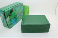 Wholesale roolex wood watch box for gifts