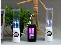 Cheap 2.1 USB LED Light Best For MP3 Player MP3 Speaker Mini USB LED Light