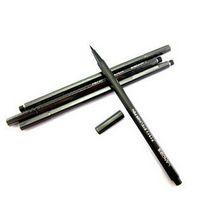 yxb1 Single Color Yes Very fine waterproof black liquid eyeliner pen Fine eyeliner eyeliner pen