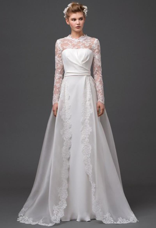 Unusual Lace Wedding Dresses Uk Amore Wedding Dresses