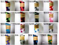 Men Stockings Athletic HUF socks plantlife sock Men Sports Socks Cotton stockings huf sock weed hemp leaf socks thousands color 24pcs=12pairs free shipping