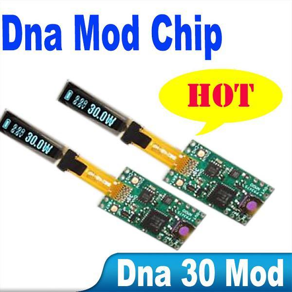 dna 30 wiring diagram #1 Chinese 110 ATV Wiring Diagram dna 30 wiring diagram