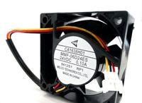 Intel big inverter - The big new sales Mitsubishi inverter fan CA1638H01 MMF F24ES RP1 V A mm fan