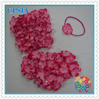 boutique clothes - boutique clothing baby clothes baby clothing china baby clothes factory sets