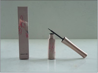Wholesale HOT NEW Makeup rihanna RiRi Hearts eyeliner eye liner