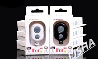 Remote Camera Control Bluetooth Self- timer Shutter for iPhon...