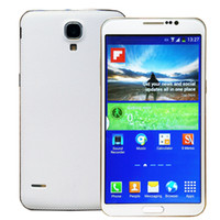 Octa Core Note4 I9100 Cell Phone MTK6592 1. 7GHZ 2G RAM 16G R...