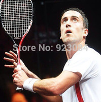 Wholesale Peter Barker s racket of choice Tour squash rackets racquet racket racquet carbon fiber squash rackets