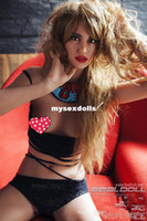 Woman Half Solid Mannequin oral sex doll sex products Hot sale high quality silica masturbator men's sex toys silicone love dolls real life sex doll, , dollor, sexdoll