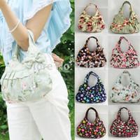 Wholesale New Women Lady Vintage Fresh partysu Handbag Cute Bow Bag Purse