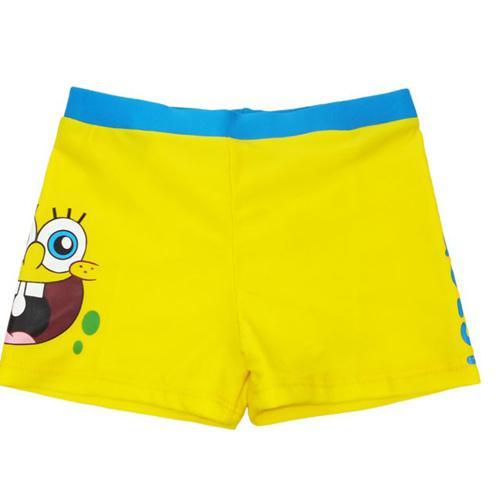 เข้ามาเลี้ยงเด็กกันเถอะ...!! (ตอน 5) Children-039-s-swimming-trunks-swimsuit-baby