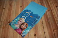 Wholesale Retail Anime Cartoon Frozen Fashion postcards Bookmarks Christmas Card Greeting Card Postcard Gift Baby toys