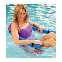 Cheap Pool Pool & Accessories Best Randomly New Cheap Pool & Accessories