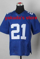 Football Men Short Wholesale #21 Dominique Rodgers-Cromartie Elite American Football Jerseys Best Sports Shirts Kits 2014 Elite Jerseys Discount Football