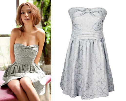 Women&-39-S Casual Tube Dress Retail Summer Popular Sexy Slim Sweety ...