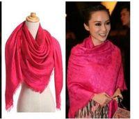Wholesale Pashmina Scarf wrap shawl Scarves Cashmere scarf Shawl size