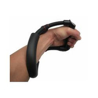 Cheap Power Wrists Power Wrists Best Wrist Exerciser Arms Cheap Power Wrists