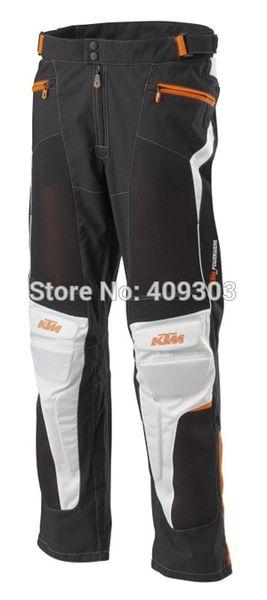 New vented treet motorcycle ummer pant enduro pant offroad pant powerwear