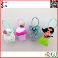 Wholesale Authentication bath and body works products original pocketbac hand sanitizer holders