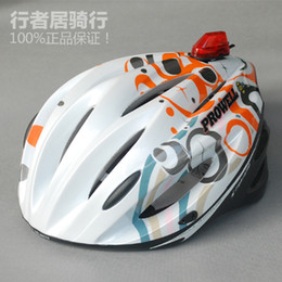 Wholesale Genuine PSC F R one piece MTB helmet bicycle helmet is equipped with a large number
