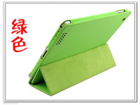 Cheap Folding Folio Case for ipad Best 7'' For Apple leather case