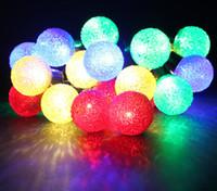 Christmas tree lights string lights \ 5cm matte black line l...