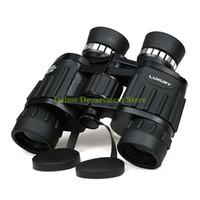 16x40 20x50 luxury 16x binoculars telescope outdoor fun sports military standard grade high-powered night vision binoculars 16x40 20x50 HD