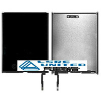 For Pad Air 5G screen display LCD New and original