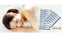 better help - X16MM BREATHE BETTER nasal strips HELP YOU SLEEP RIGHT STOP SNORING