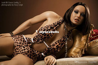Woman Half Solid Mannequin sex doll vagina set up with doll Love doll 40% discount cheap Japan life like sex doll silicone sex dolls Adult sex toys Sexy silicone dolls