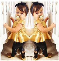 Cheap Girl girls dress Best Spring / Autumn Short party dress