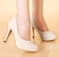 Compare Low Heel Pumps Prices | Buy Cheapest Blue Green Pumps on ...