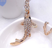 Cheap Pendant Necklaces fashion jewelry Best Asian & East Indian Unisex necklace
