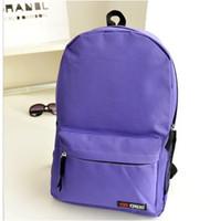 sports school bags