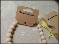 Cheap Tags, Price Tags,Card jewelry cards Best Halloween Jewelry Packaging Display earring card