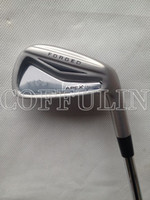 callawaygolf apex pro Iron APEX PRO Golf Irons Forged With R300 Steel Shaft Golf Clubs #3456789PA 9PCS