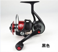 Yes Front Drag Spinning Reel Spinning Available !! Free shipping 1pcs CATKING CB540 Fishing Reels spinning reel lure