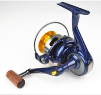 Yes Front Drag Spinning Reel Spinning Available !! Free shipping 1pcs CATKING CB940 Fishing Reels spinning reel lure