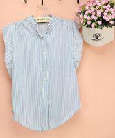 Stand Collar Batwing/Dolman Sleeve Regular fashion women 2014 t-shirt women blusas atacado roupas femininas dudalina blusas femininas women blouse camisas femininas