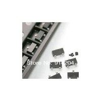 Yes SI2307 China (Mainland) Free shipping20PCS Genuine SMD MOS FET transistors SI2307 SOT-23 new original