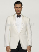 Cheap wedding suits for men Best Groom suits