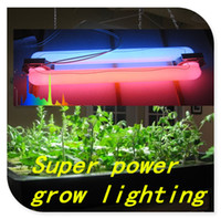 Wholesale 300W Induction Grow Light For medical plants growing
