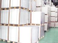Wholesale Single Side Coated Ivory Board FBB