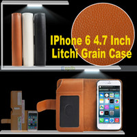 Cheap For Apple iPhone iphone wallet Best Leather  frame iphone