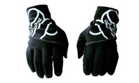 Wholesale 2014 Sobike Cycling Bike Bicycle Gloves Winter Full Finger Warm Gloves Valcano