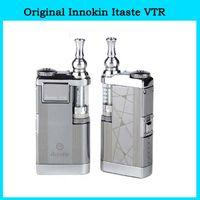 Cheap Single original innokin Best Multi Metal itaste VTR